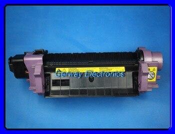 GerwayTechs RM1-3146 RM1-3146-000 RM1-3146-000CN HPLaserJet HP4700 HP4730 CM4730 CP4005 Fuser Assembly Fuser Kit Fuser Unit 220V