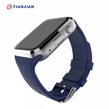 Gd19 smartwatch android reloj inteligente relojes teléfono bluetooth 2016 smart watch con ranura para tarjeta sim cámara pk gt08 gv19 dz09