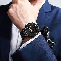 REWARD Top Brand Luxury Men's Watch 30m Waterproof Date Clock Watch Men Relogio Masculino Male Sports Watches Men Quartz Saat