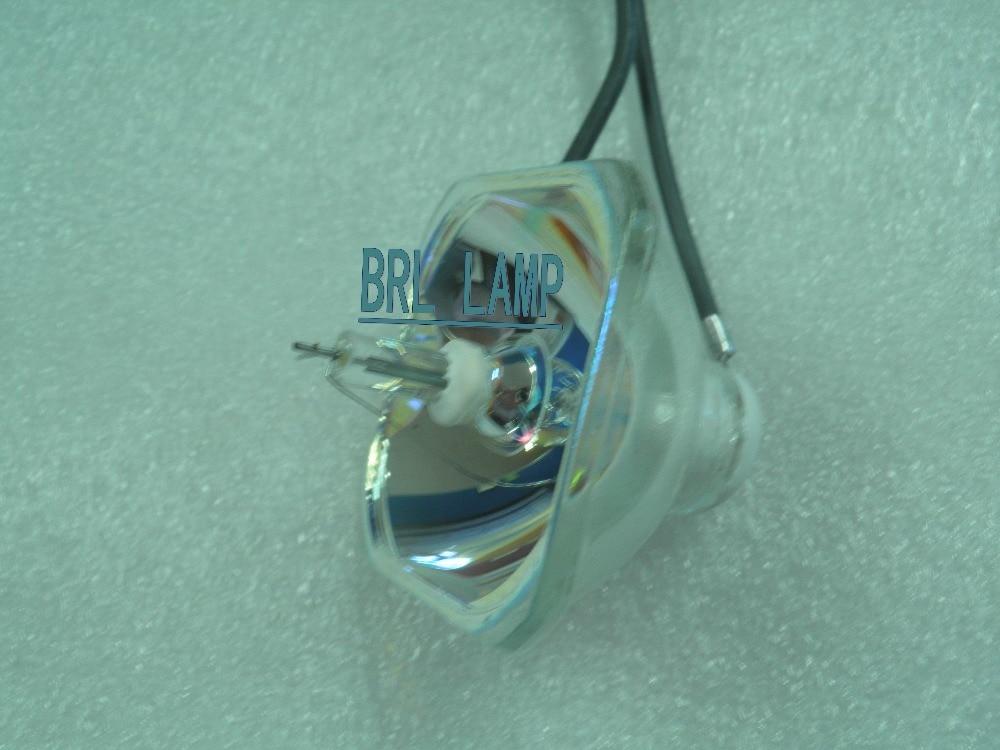 Original bare Lamp&Bulb ELPLP33/ V13H010L33 for EMP-TWD1/EMP-TWD3/EMP-S3/EMP-S3L/EMP-TW20/HOME 20 /EMP-TW20H /MovieMate 30S electrocompaniet emp 3