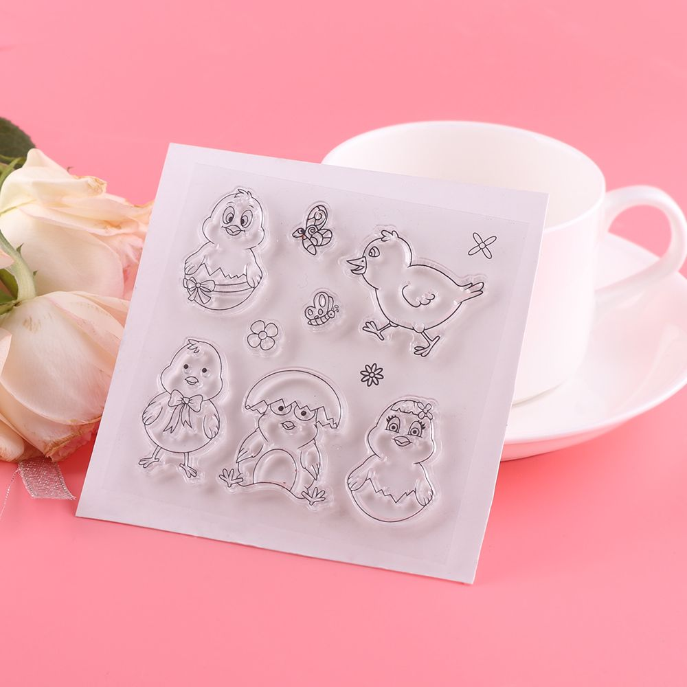 New Wedding Groom and Bride DIY Metal Cutting Dies Stencils ...