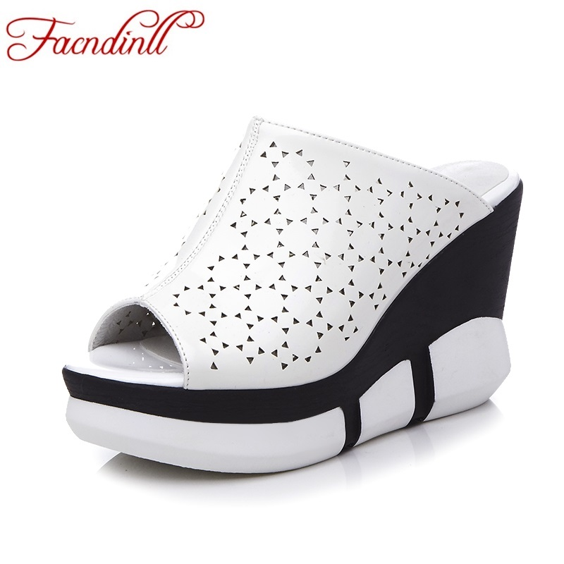 women sandals 2017 new summer fashion wedges high heels peep toe platform sexy shoes woman dress party casual shoes high quality phyanic 2017 gladiator sandals gold silver shoes woman summer platform wedges glitters creepers casual women shoes phy3323
