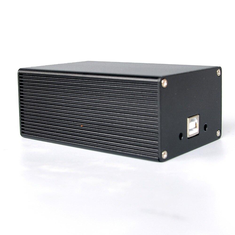 Freeshipping 2XLot USB DMX HD512 controller, Controller di 2016 PC, martin/Perla Regolatore Della Luce Della Fase Martin MPC Win7 Win8/Win10 - 3