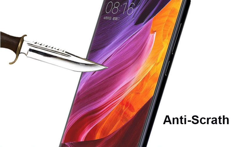 screen protector tempered glass for xiaomi mi mix 2 2s   08