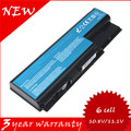New Laptop battery AS07B41 AS07B42 For Acer Aspire 5910G 5920 5920G 5739G 5739 5935 5935G 6530G 6530 6535 good gift