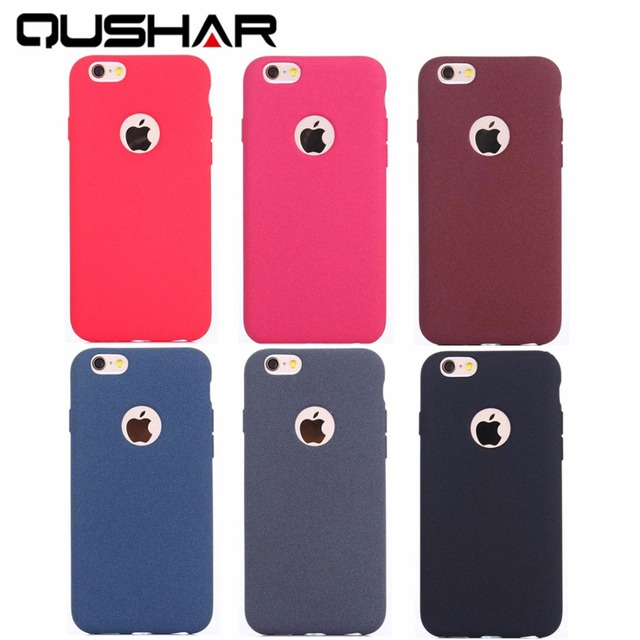 iphone 7 phone case silicone