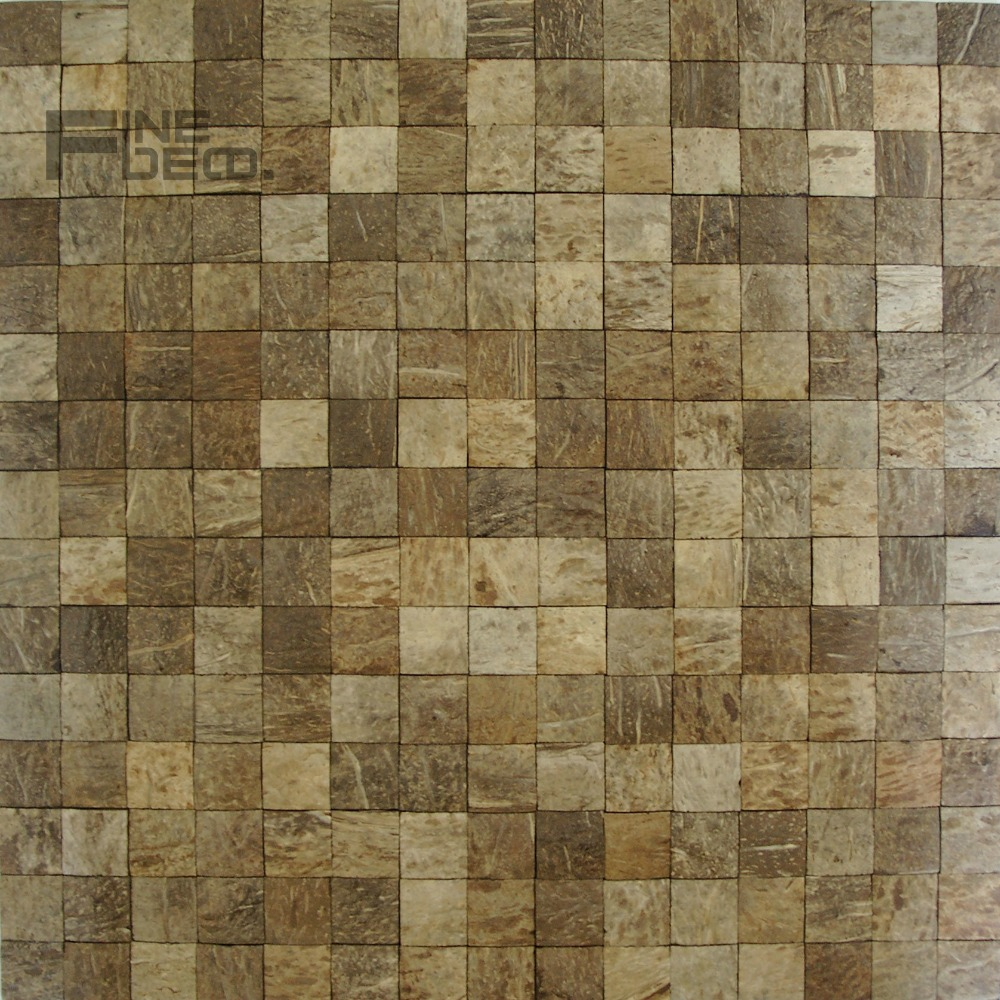online get cheap coconut mosaic -aliexpress | alibaba group