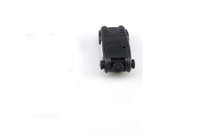 JJRC H31 RC Quadcopter Spare Parts 2MP  Camera