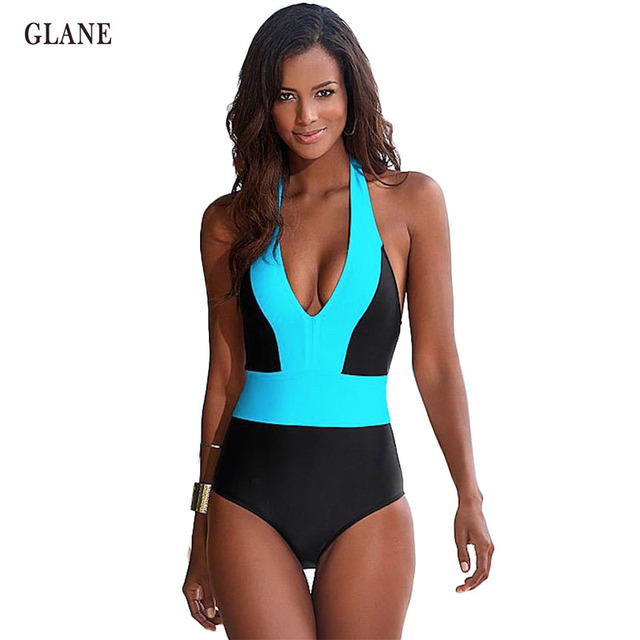 19d2ff17ce2 2017 one piece hot swimwear bikinis bathing suit women plus size swimwear  womens swim wear sexy swimsuit african print bikini
