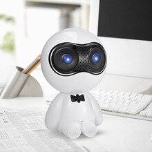 Cute Pet Animal Shape Wireless Bluetooth Speaker Handsfree Loudspeaker