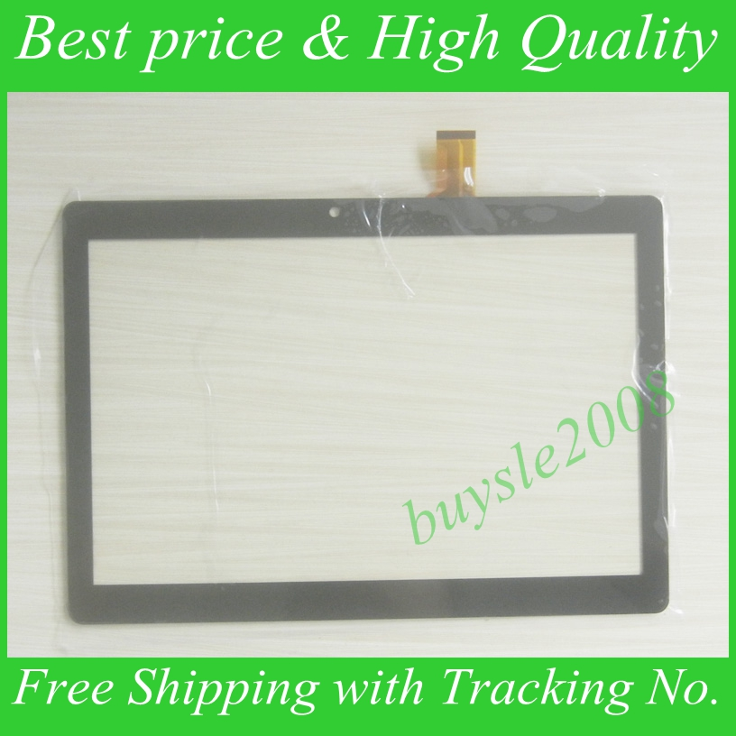 For URSUS TS310 Tablet Capacitive Touch Screen 10.1 inch PC Touch Panel Digitizer Glass MID Sensor Free Shipping new capacitive touch panel 7 inch mystery mid 703g tablet touch screen digitizer glass sensor replacement free shipping