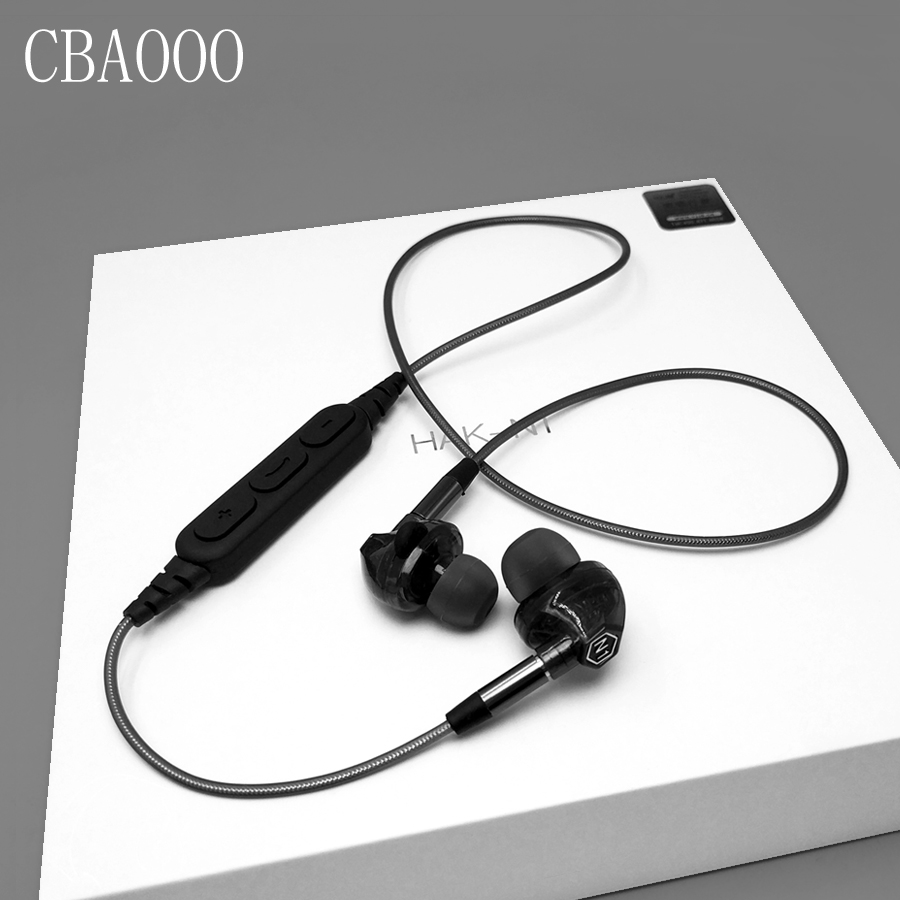 Bluetooth Earphone Wireless Stereo super bass hifi headset Waterproof Noise Cancelling earbuds with Mic For iphone Xiaomi huawei super bass outdoor portable bluetooth speaker 4 0 ipx4 waterproof wireless stereo sound box with dsp noise reduction mic