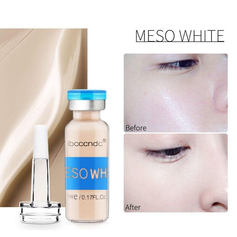 a pele salao de beleza maquiagem liquido fundacao 5 ml melhor venda 03