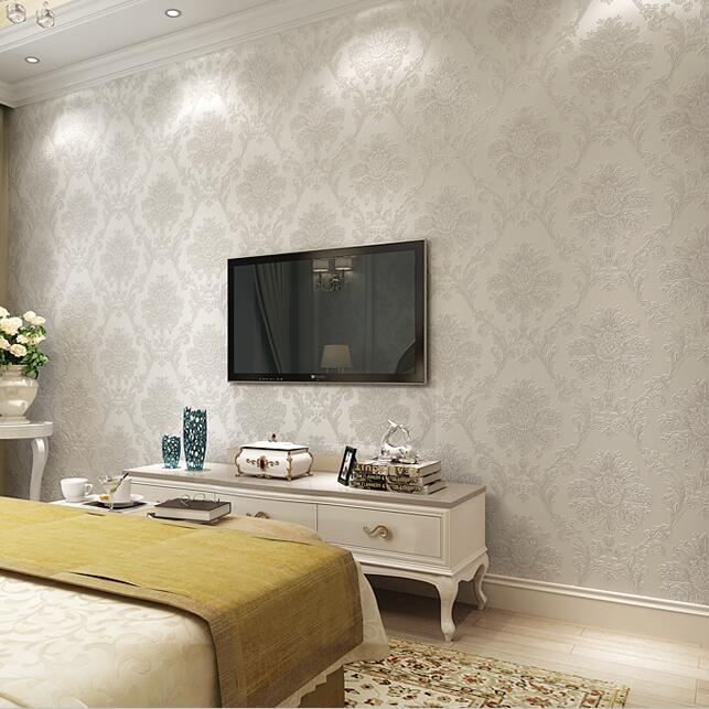 https://ae01.alicdn.com/kf/HTB1vabCfvDH8KJjy1Xcq6ApdXXaA/Vintage-luxe-europese-kaki-bruin-beige-damast-behang-voor-muren-3-d-slaapkamer-woonkamer-decor-muurschilderingen.jpg