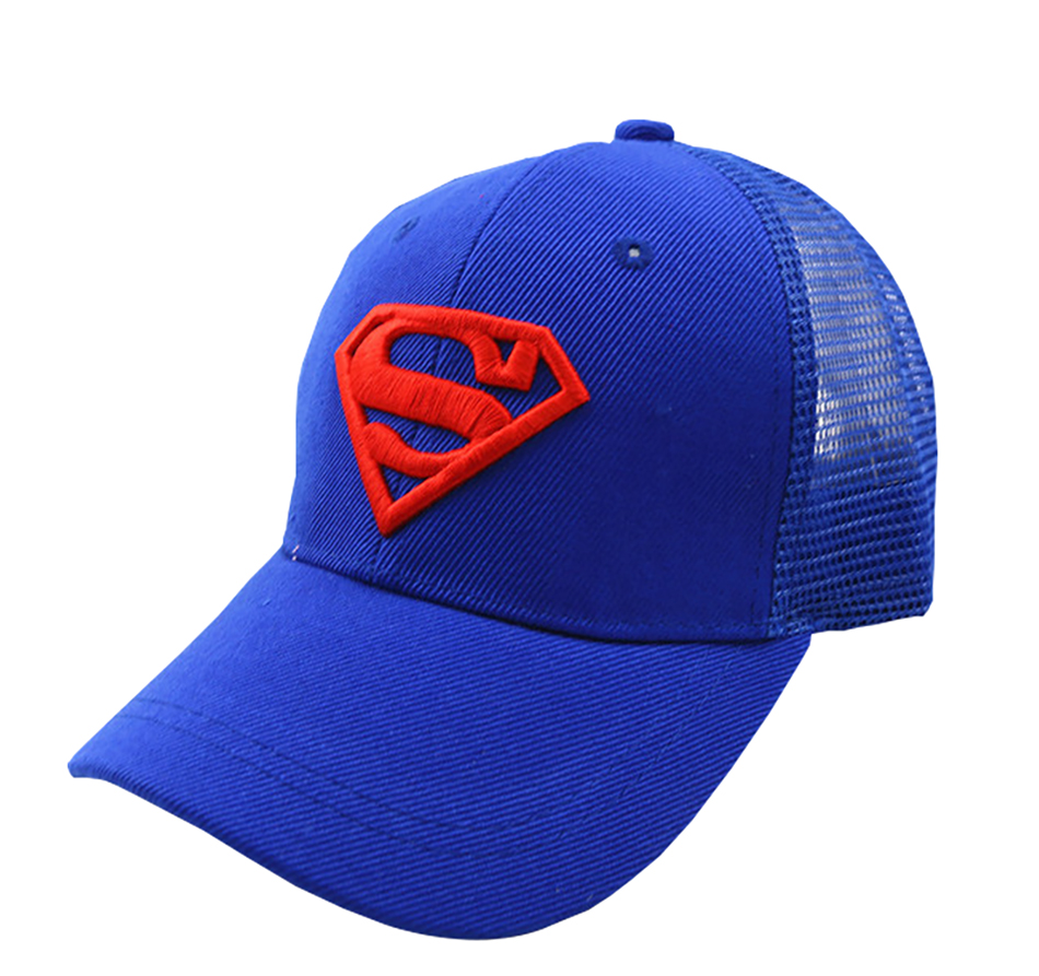 HTB1vabRbEuF3KVjSZK9q6zVtXXaV - 3-10 Yrs Children Hats Superman Baseball Cap Captain America Baby Hip Hop Hats Summer Fashion Boy Snapback Boys Hip Hop Kids Hat