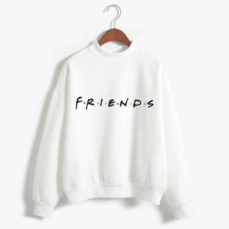 Winter South Side Serpents Hoodie Women Kpop Riverdale Clothes Fashion Casual Animal Print Pullovers Sweatshirts Friends Hoodies