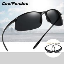 Brand Classic Outdoor Sport Polarized Sunglasses Men Women Driving TR90 Frame Male Sun Glasses Goggles UV400 Gafas gafas de sol aofly brand design classic polarized sunglasses men driving tr90 frame sunglasses goggles uv400 gafas oculos de sol af8091