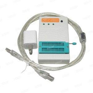 Image 2 - TVP2588U + /24/25/26/93/Spi/Bios/EN25T80 Programmeur Gratis Verzending