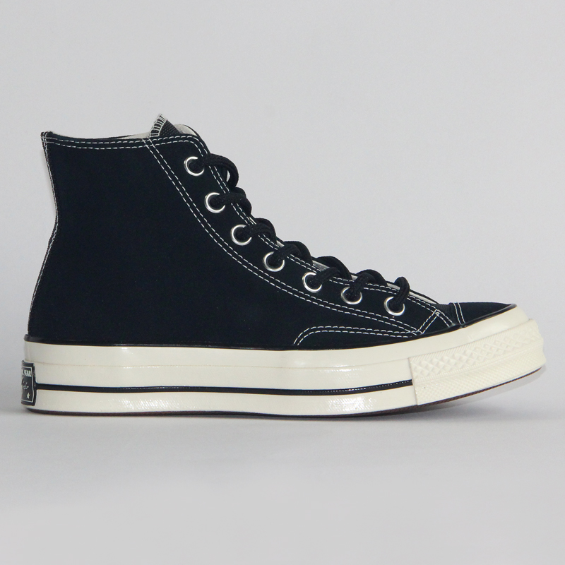 0e77ad0bb52 Detail Feedback Questions about Original 1970S Converse Chuck Taylor ...