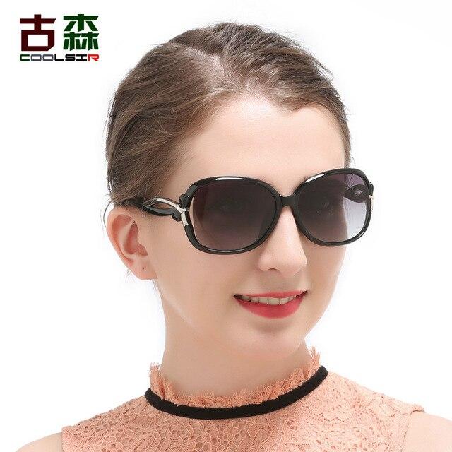 923adaf27 100pcs/lot oculos de sol feminino 2017 Sunglasses Women Fashion Cat Eye  Frame Mirror Sun Glasses Flat men Sunglasses