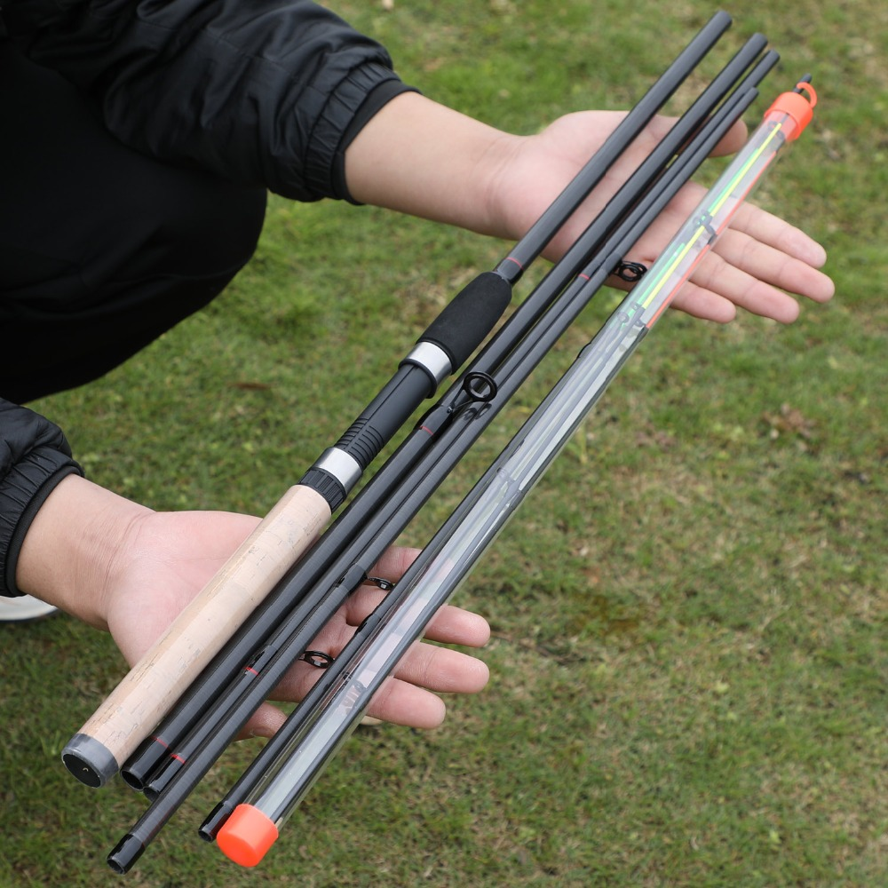 Fishing Rod Ultralight Weight for sale
