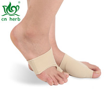 Thumbs and valgus care big feet sets of thumb protection cover large toe 1 pairs