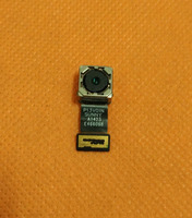 Orijinal Fotoğraf Arka Arka Kamera 13.0MP Modülü için Lenovo X2 Vibe MTK6595 Octa Çekirdek 5.0 inç FHD Ücretsiz nakliye