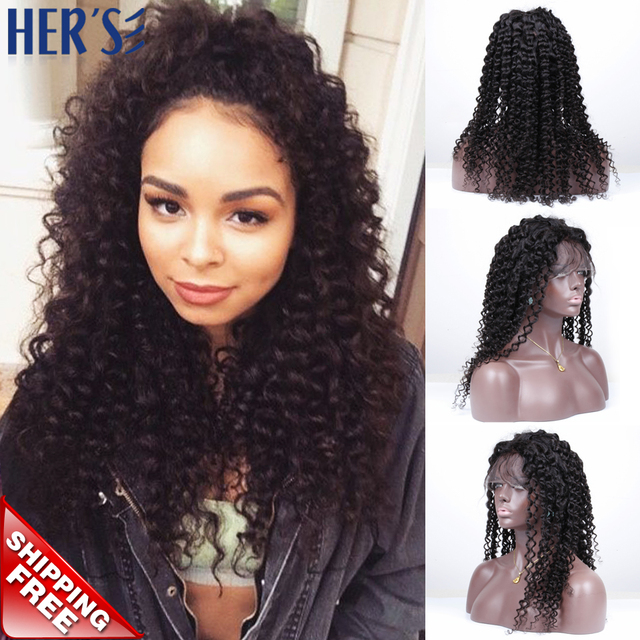 Where Can I Buy Lace Wigs Near Me
