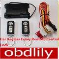 2016 Mais Novo sistema Keyless da entrada do Carro de Bloqueio Remoto Central com bom Controllers139, A janela Do Carro mais perto do sistema de alarme de Carro