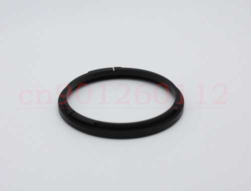 62 67mm Hasselblad B60 Filter Adapter Ring Bay 60 B60 to 67mm B60 - 67mm B60-62mm B60-67mm B60-72mm B60-77mm B60-82mm