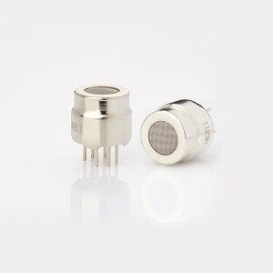 Image 1 - MG811 co2 kooldioxide sensor module NIEUWE Originele MG811 CO2 kooldioxide sensor
