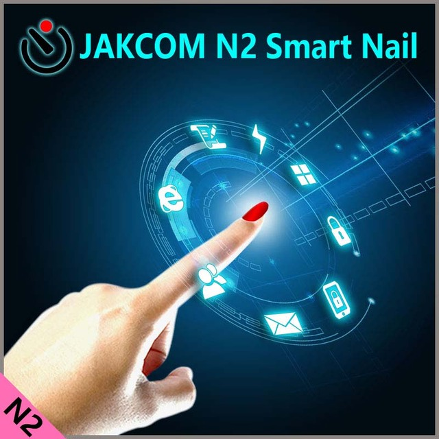 Jakcom N2 Smart Nail New Product Of Mobile Phone Sim Cards As Sim Cut Sim Cards Touch Screen S5