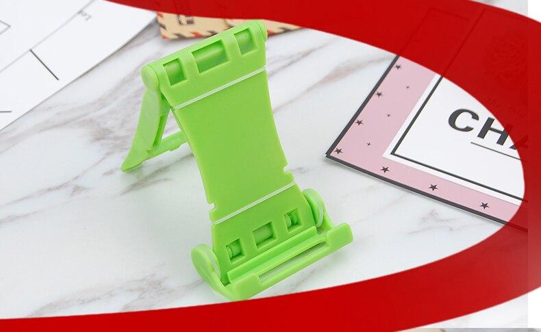 stand mount holder (10)