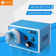 Low Flow Rate Peristaltic Pump Price Speed Adjustable low price 1 4hp 0 25kw submerged pump