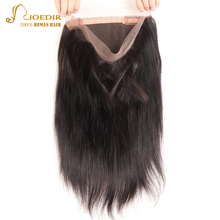Salun rambut