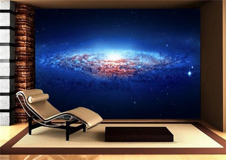 Charming-Blue-Galaxy-Photo-Wallpaper-Spiral-nebula-Wallpaper -Custom-Wall-Mural-Art-Wall-Print-Decal-Home.jpg