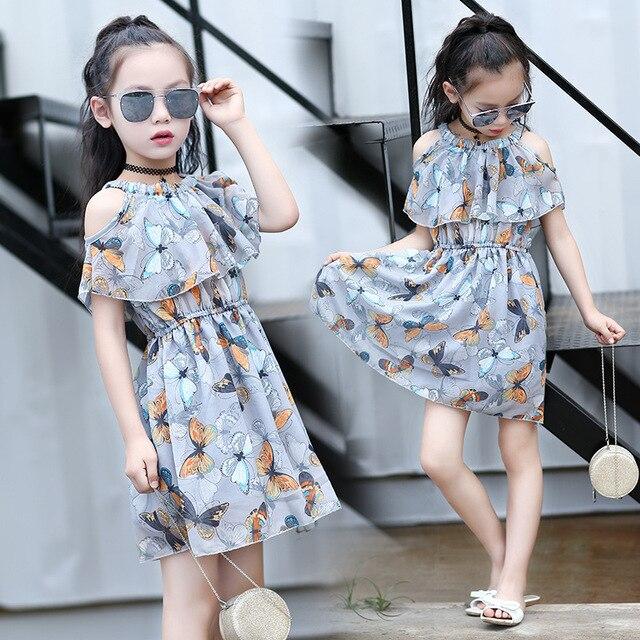 Freshman Dress