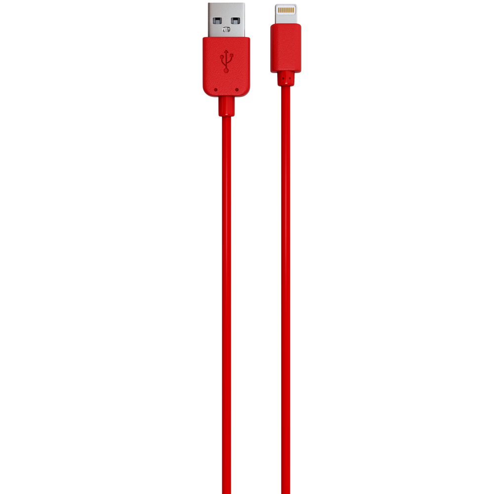 Red Line UT000010041 Mobile Phone Accessories & Parts Mobile Phone Cables red line ut000009492 mobile phone accessories