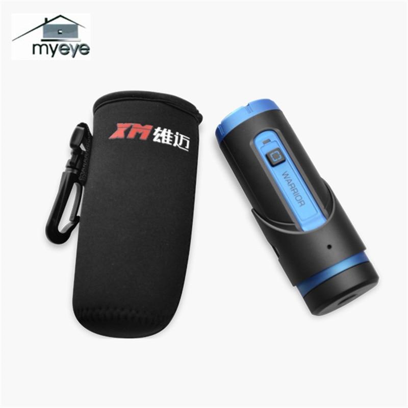 Myeye G1S&case H.265 1080P HD Waterproof Night Vision Sport Action Camera With 32GB SD Card Wifi Video G-sensor Sport Camera vijendra baviskar h s damame and p g shete clusterbean cyamopsis tetragonoloba l taub