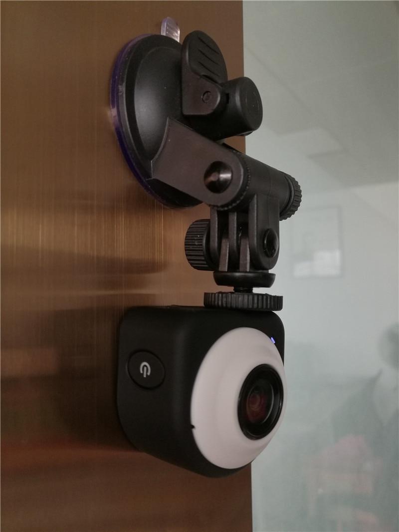 G1 Mini Camera Wifi Full HD 1080P Action Camera Wireless 2.4G Remote Control Sport DV DVR Camera Podo Digital Video Camcorder gitup git1 1 5 inch lcd wifi rf control action camera