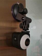 Wholesale G1 Mini Camera Wifi Full HD 1080P Action Camera Wireless 2.4G Remote Control Sport DV DVR Camera Podo Digital Video Camcorder