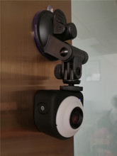 G1 Mini Camera Wifi Full HD 1080P Action Camera Wireless 2.4G Remote Control Sport DV DVR Camera Podo Digital Video Camcorder