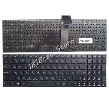 ASUS S56CB KEYBOARD DEVICE FILTER 64 BIT DRIVER
