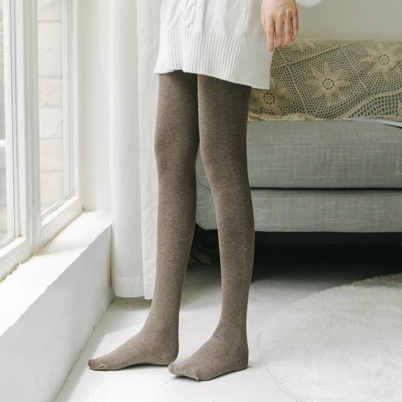 Winter Pijama Inverno Thermal Underwear Womens Underwear Stretch Outwear Warm Cotton Thermal Clothing Leggings