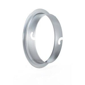 Image 5 - Meking Mounting Elinchrom Mount Speed ring softbox inner Elinchrom mount for Studio Flash Strobe Light