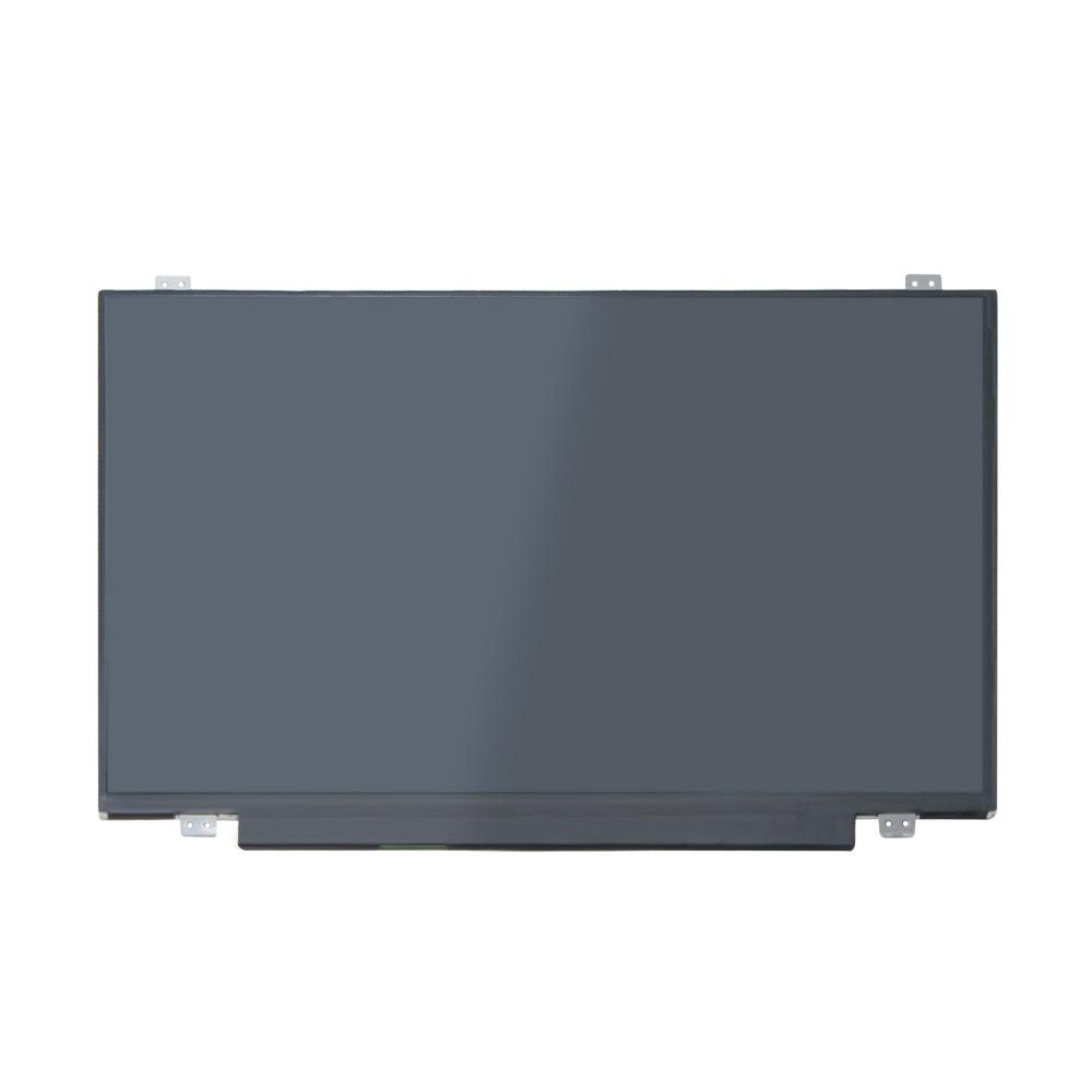 """Для Dell Latitude 5580 светодиодный ЖК-дисплей экран панель Замена 15,6 """"1366x768 HD K30M5"""