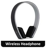 AI.Headphone&Accs (9)