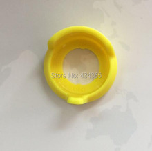 16mm mounting hole button switch protector guard cover  100pcs