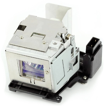 Compatible Projector lamp for SHARP AN-D350LP,PG-D2500X,PG-D2510X,PG-D2710X,PG-D2870W,PG-D3010X,PG-D3050W,PG-D3510X,PG-D3550W фото
