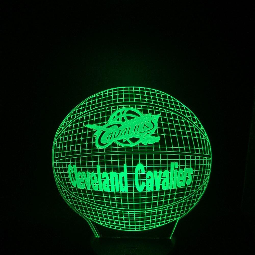Luzes da Noite conduziu a lâmpada de cabeceira Modelo Número : F8ik